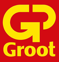 gpgroot