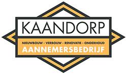 AdrieKaandorp_Logo