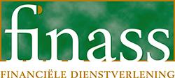 Finass_Logo+BG