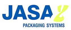 JASA_logo_pms_2013