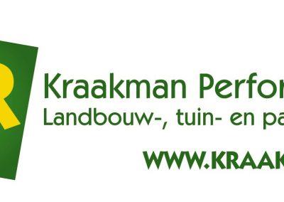 KR logo WEBSITE