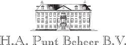 Logo-Punt-Beheer