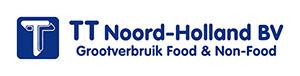 TTNH_Logo_rgb.