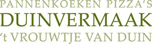 duinvermaak-logo