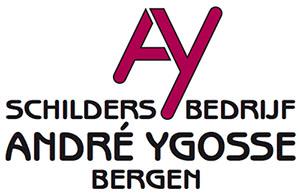 logo-AndreYgosse-
