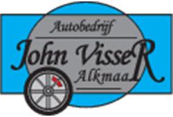 logo-Johnvisser