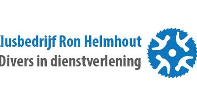 logo-nieuw-ron-helmhout-400x187