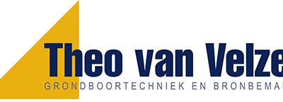 logo-van-velzen-400x144