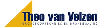 logo 2013 pms5255  pms7405 (outline)