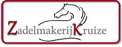 logo-zadelmakerij