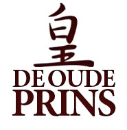 oude prins
