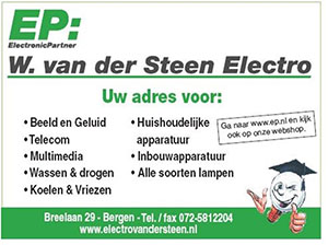 vd-Steen